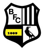 Belgrave Football Club