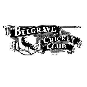 Belgrave Cricket Club