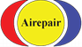 Airepair Air Conditioning Services
